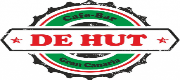 Cafe-Bar De Hut