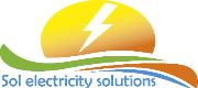 sol electricity solutions