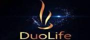 DuoLife.eu