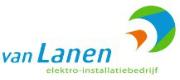 van Lanen Electro